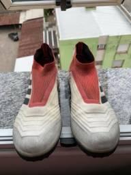 Roupas e calçados Masculinos - Centro Histórico 40a15bcfffaeb