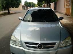 Astra sedan 2005 /2006 elegance - 2006