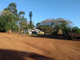 Fazenda Campo Mourão-Pr