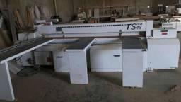 Seccionadora TS45 (linha Moveleira)
