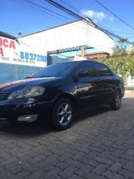 Corolla XLI Manual 2004 v.troc 23.800 reais - 2004