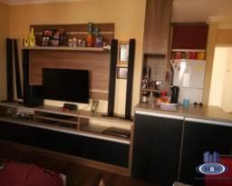 Apartamento à venda com 3 dormitórios em Vila são francisco, Hortolândia cod:AP00024