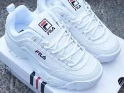 70996609903 Roupas e calçados Unissex - Região de Campinas
