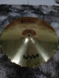 Crash 18' - Orion Cymbals