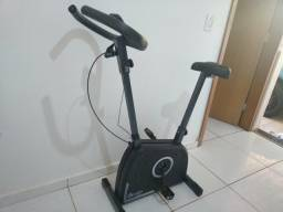 Bicicleta Ergométrica NOVA!