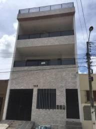 Aluga-se casa / apartamento em Vitória de Santo Antão