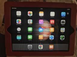 IPad original Apple