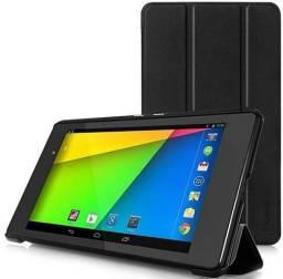 Capa para Capa Google Nexus 7 2013 2a Geração