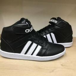 Basqueteira Adidas