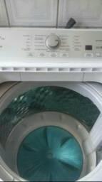 Máquina de lavar panasonic 16 kls