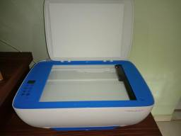 Impressora HP 60 Reais