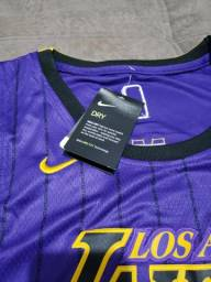 3bbb6c35f lakers