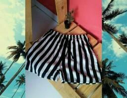 Shorts no Melhor preço de ATACADO!!