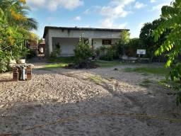 Granja com casa com 4 quartos em Jacumã