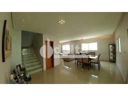 Casa de condomínio à venda com 4 dormitórios em Nova uberlândia, Uberlândia cod:29286