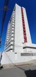 Apartamento à venda no Edifício Egídio Francisco