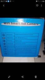 Vende câmera HD infra vermelho cartão de memória voz etc.