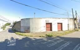 Campo Society todo murado bem localizado em São Geraldo 2