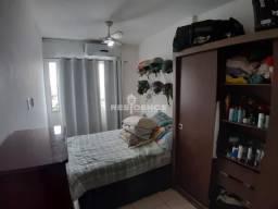 Apartamento à venda com 2 dormitórios em Jardim guadalajara, Vila velha cod:3021V