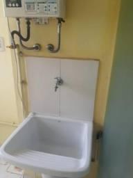 Apartamento para alugar com 3 dormitórios em Gopoúva, Guarulhos cod:AP3664