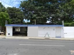 Comercial para Venda em Teresina, HORTO FLORESTAL