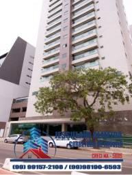 Edifício Ipanema - 03 quartos