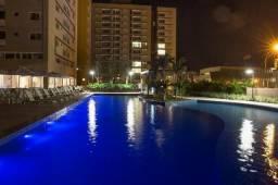 Apartamento parcelado direto com a Construtora no Evian Thermas Residence em Caldas Novas