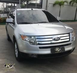 Ford - Edge SEL 3.5 Gasolina/GNV G5 - 2008/2009 - 2009