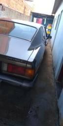 Opala 4 cilindros Diplomata. Item de colecionador!!! - 1986