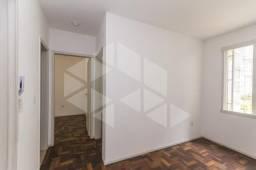 Apartamento para alugar com 2 dormitórios em , cod:I-024370