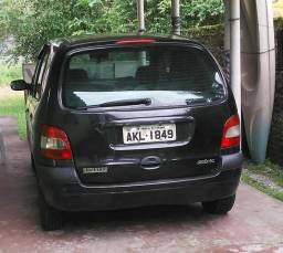 Vendo Renault Scenic - 2002