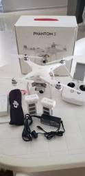 Drone Dij phanthon 3