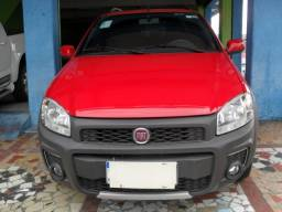 Fiat - 2018