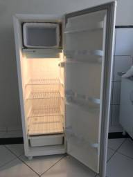 Geladeira refrigerador CONSUL