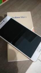 Celular Zenfone Max m1