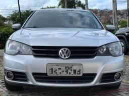 Volkswagen Golf Sportline 2.0 2013 Automático - 2013