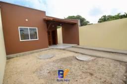 Oferta Imperdível Casa com suíte próximo ao Centro e A Praia de Paracuru com Docs Gratis
