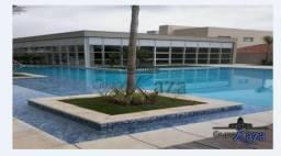 _Apartamento Padrão- Jardim das Industrias / Esplendor Garden