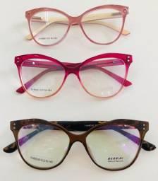 Óculos completo 149,00