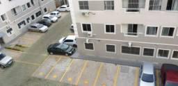 Título do anúncio: Apartamento com 60 metros e lazer completo
