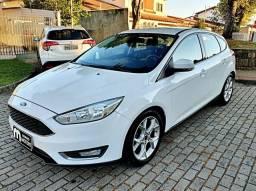 Focus 2016 SE 2.0 Aut Hatch