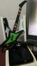 Xbox360 SuperSlim HD500gb ( ÚNICO DONO ) comprar usado  Manaus
