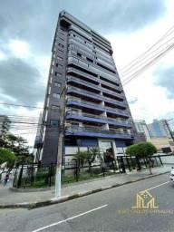 Edifício Riviera Del Fiori / 168m2 / Pelinca
