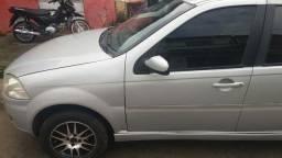 Fiat Siena EL FLEX 1.0 completo