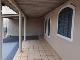 Oportunidade - Casa de Esquina - Cristiano de Carvalho