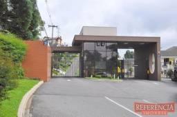 Casa (4Q) na Vista Alegre/São João - Condomínio Theodoro de Bona - Alto Padrão - 400m²
