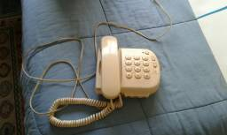 Telefone Convemcional