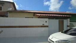 Título do anúncio: Oportunidade! Vendo belíssima casa 200m² de terreno, com piscina 3 quartos 1 suíte no Cuiá