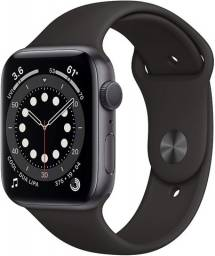 Apple Watch Series 5 44mm Lacrado