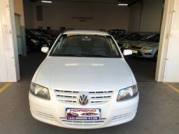 Volkswagen - Parati 1.6 flex 2006